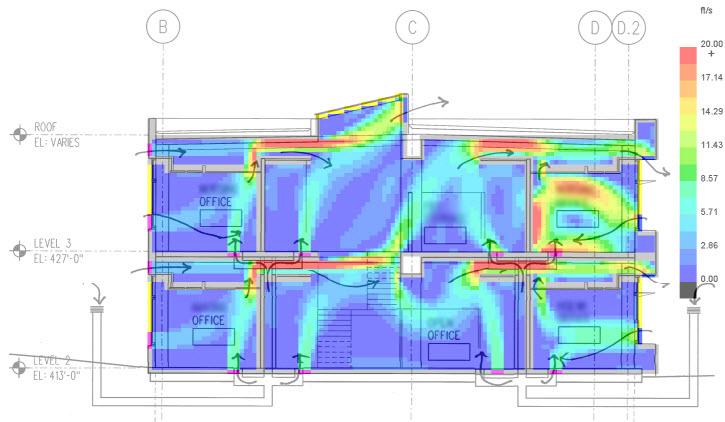 rapid model diagram wiring diagram