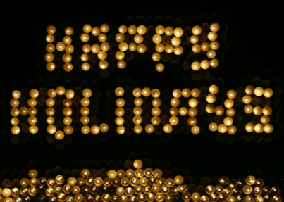 Happy Holidays 2011 from LMN